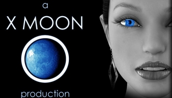 XMoon Productions Review